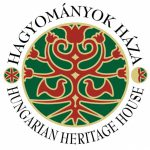 hagyomanyok-haza-logo
